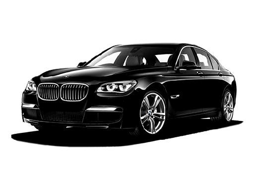 BMW-74